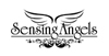 Sensing Angels Store